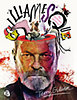 Terry Gilliam: Gilliamesque
