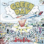 Green Day; : Dookie