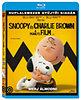 Snoopy és Charlie Brown: A Peanuts-film - 3D Blu-ray + Blu-ray