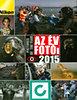 Bánkuti András: Az év fotói 2015