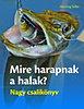 Henning Stilke: Mire harapnak a halak?