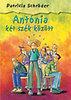 Patricia Schröder: Antónia két szék között - Csak lányoknak! 7.