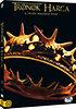 Trónok harca - A teljes második évad - DVD