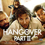 Filmzene: The Hangover Part II (Másnaposok 2.)