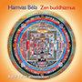 Hamvas Béla: Zen buddhizmus - Hangoskönyv - Rátóti Zoltán előadásában