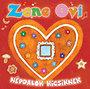 Válogatás: Zene Ovi - Népdalok kicsiknek - CD