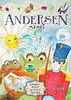 Csodaszép altatómesék - Andersen meséi