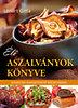 Lénárt Gitta: Élő aszalványok könyve - Könnyen elkészíthető receptekkel