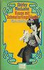 Shirley MacLaine: Raupe mit Schmetterlingsflügeln (Eine Autobiographie)