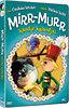 Mirr Murr a kandúr 4. - DVD