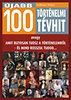 Hahner Péter: Újabb 100 történelmi tévhit