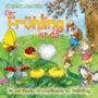 Janetzko, Stephen: Der Frühling ist da