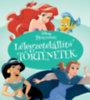 Disney Hercegnők - Lélegzetelállító történetek