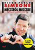 Diego Pablo Simeone: Meccsről meccsre