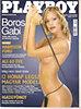 Playboy 2002. december