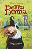 Ruth Symes: Bella Donna - Varázsözön
