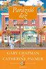 Gary Chapman - Catherine Palmer: Parázsló ősz