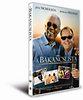A bakancslista - DVD