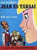 Kun Erzsébet: Jean és társai