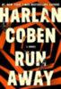 Coben, Harlan: Run Away
