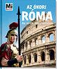 Anne Funck; Sabine Hojer: Az ókori Róma