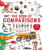 Gifford, Clive: The Book of Comparisons