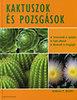 F. Gideon Smith: Kaktuszok és pozsgások