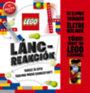 Pat Murphy, Klutz Labs: LEGO Láncreakciók - Tervezz és építs izgalmas mozgó szerkezeteket!