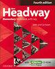 John Soars; Liz Soars: New Headway - Fourth edition