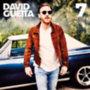 David Guetta: 7 - 2 CD