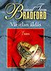 Barbara Taylor Bradford: Váratlan áldás