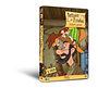 Pettson és Findus 4. - Pettson ígérete - DVD