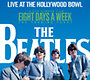 Beatles: Live At The Hollywood Bowl - CD