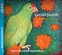 Gerald Durrell: Fecsegő fauna - Hangoskönyv (2CD)