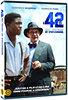 A 42-es - DVD