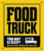 Vad-Horváth Zoltán, Zundel Rudolf: Food Truck