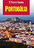 Pam Barret (Szerk.): Portugália - Nyitott Szemmel