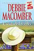 Debbie Macomber: Csodadoktornő