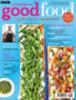 Good Food VIII. évfolyam 5. szám - 2019. május - Világkonyha