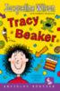 Jacqueline Wilson: Tracy Beaker