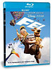 FEL (UP) Blu-ray