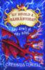 Cressida Cowell: Így neveld a sárkányodat 11. - Így árulj el egy hőst