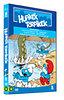 Hupikék törpikék – A sorozat 8. rész - DVD