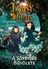 Elisabetta Gnone: Fairy Oak 2.