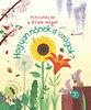 Katie Daynes: Hogyan nőnek a virágok?