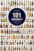 Ian Buxton: 101 whisky, amit feltétlenül meg kell kóstolnod, mielőtt meghalsz