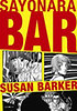 Susan Barker: Sayonara bar