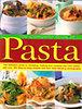 Jeni Wright: The Complete Book of Pasta