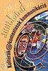 Dr. Hidasi Judit (szerk.): Kultúrák@kontextusok.kommunikáció