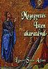 Liguori Szent Alfonz: Megegyezés Isten akaratával